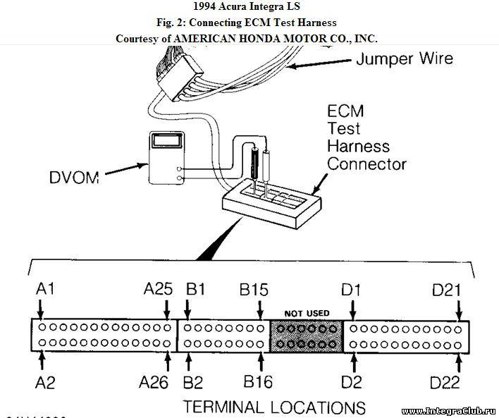 F A moreover Vtec Wire Up as well  further D D B Vacuum Diagram moreover Maxresdefault. on d15b7 wiring harness